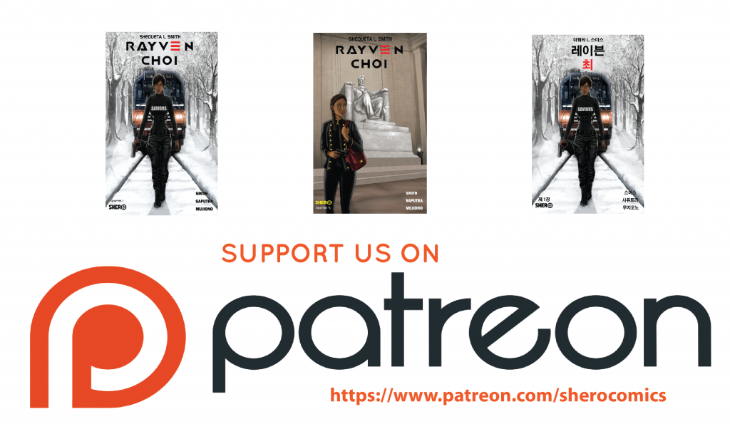 PATREON RAYVEN CHOI SUPPORT-01