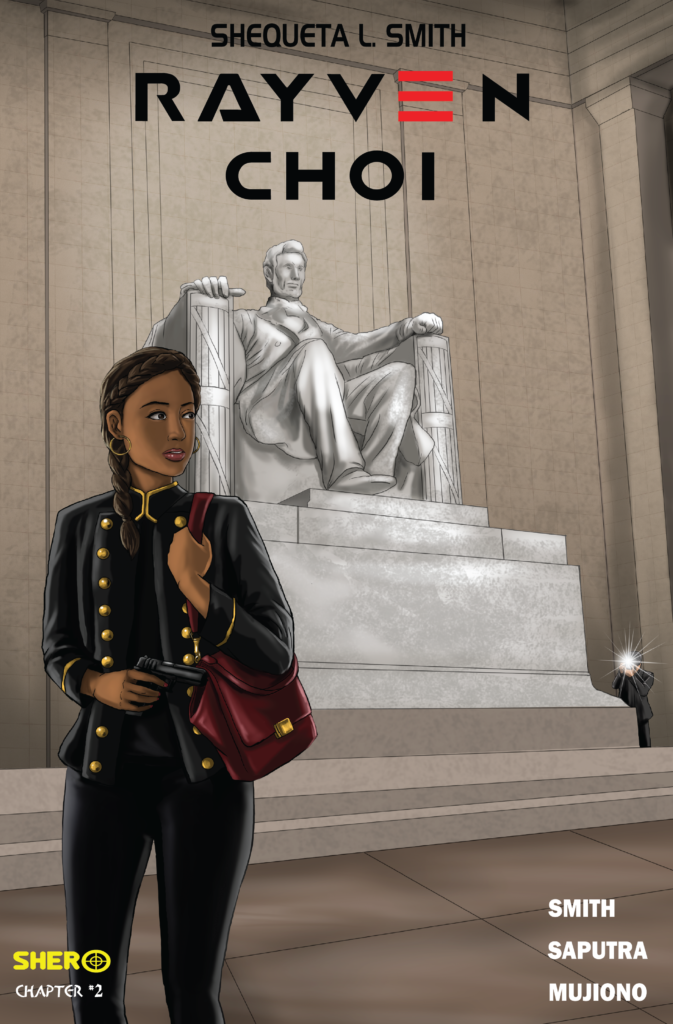 rayven-choi-book-2-cover-final-outlines